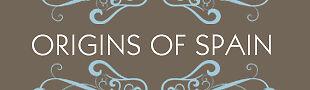 origins-of-spain