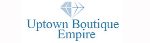 Uptown Boutique Empire