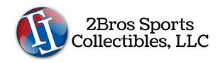 2Bros Sports Collectibles LLC