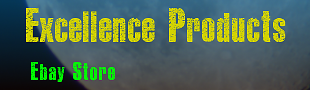 Excellence-Products