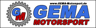 GEMA-Motorsport-Shop