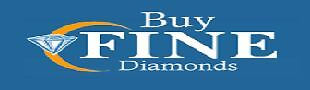 Fine Diamonds Online