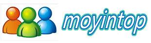 moyintop