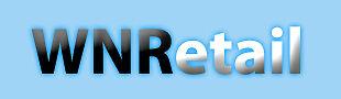 WebNetRetail