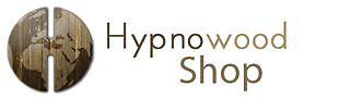 Hypnowood
