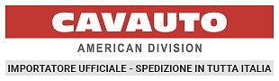 CAVAUTO Ricambi e Accessori Auto