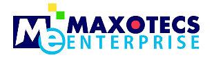 Maxotecs Enterprise