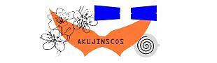 Akujinscos