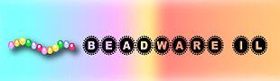 Beadware IL