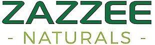 Zazzee Naturals