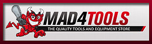 mad4toolsltd