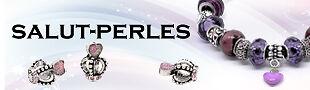 salut-perles