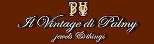 Palmys-Vintage