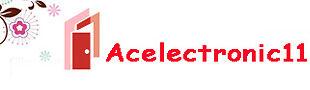 acelectronic11