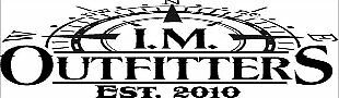 i.m.outfitters