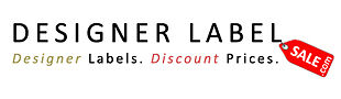 designer-label-sale