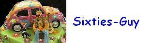 sixties-guy