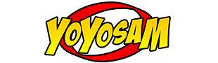 YoYoSam Skill Toy Superstore