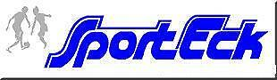 Sporteck Online