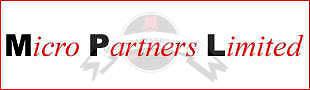 Micro Partners