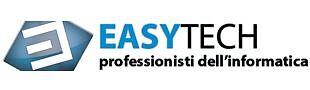 EasyTech Informatica