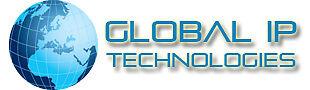 Global IPTechnologies