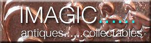 Imagic-Ltd