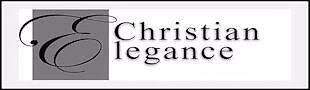 Christian Elegance