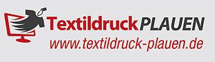 textildruck-plauen