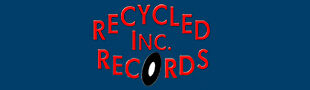 Recycled Records Inc