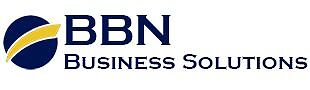 BBN Business Solutions