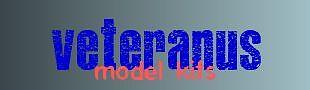 Veteranus Model Kits