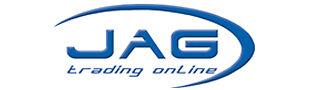 JAG Trading Online