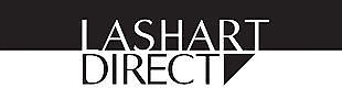 LASHARTDIRECT RETAIL