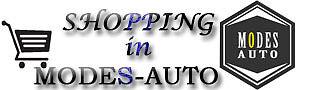 modes-auto