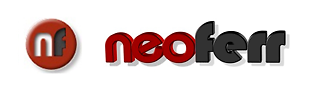 neoferr