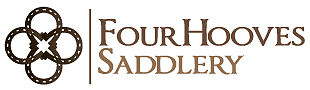 FOUR HOOVES SADDLERY