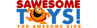 Sawesome Toys