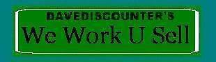 We Work U Sell