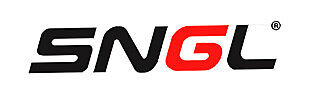 SNGL Automotive Lighting