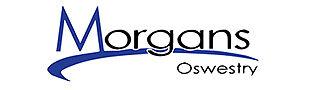 Morgans Oswestry