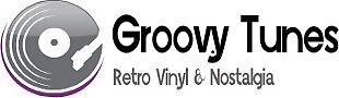 Groovy Tunes Records