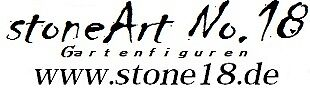 stone18de