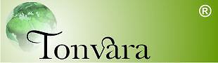 Tonvara Direct