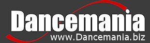 Dancemania Gym and Dancewear
