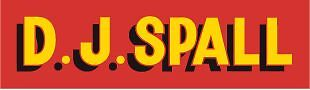 D.J Spall Recycling Ltd