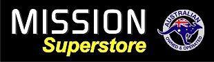 MissionSuperStore