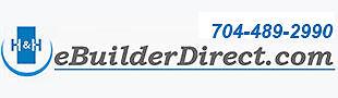 eBuilderDirect