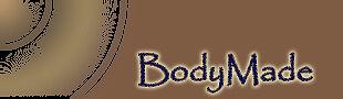 BodyMade