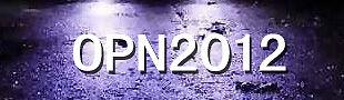 OPN2012